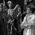 Soudain l'eté dernier (suddenly last summer) (1959) de joseph l. mankiewicz