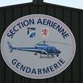 French-Gendarmerie National