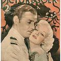 jean-mag-picture_goer-1935-09-cover-1