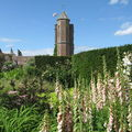 Sissinghurst Castle 1