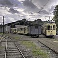 tram historique_thuin_2014-08-16--15