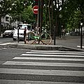 Re (bicyclette)