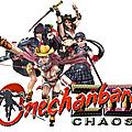 Une date pour Onechanbara Z2 Chaos
