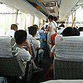 Tombeaux Qing (119)