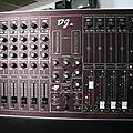 DJ dix : génération Gérard Poncet