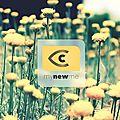 C My new M