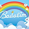 Application Badabim : ce soft fourmille de distractions pour vos <b>enfants</b>