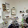photo boutique 27