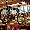 vélo suspendu, horloge_9306