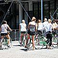 vélos beaubourg_2851