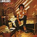 Track-by-track : O Gringo - Bernard Lavilliers