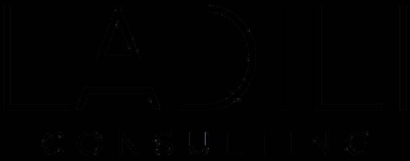 logo-ladili