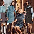 mode 1969- rentree
