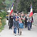 ACPG-CATM des Pyrénées Orientales