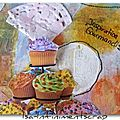 Art journal Inspi gourmandise_6