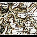 LE BREUIL-BERNARD (79) - <b>1831</b> - L'ASSASSINAT DE FRANÇOIS COUDRENIÈRE