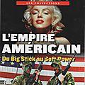 L'histoire-les collections (fr) 2012