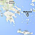 <b>Mykonos</b>