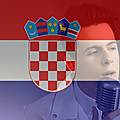 Présentation et traduction - 10/41 Croatie - Roko - The <b>dream</b>