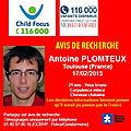 Antoine PL