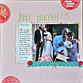 Just married lo - sc lawn party kit (may 2011)