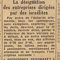 47 jeudi 24 octobre 1940