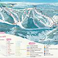 Comment débuter le ski alpin à Gérardmer quand on est particulièrement mauvais et plus tout à fait jeune.