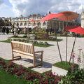 Nancy jardins éphémères 024