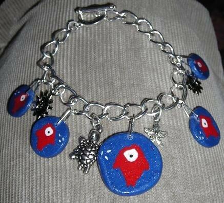 swapprint-bracelet1