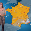 taniayoung04.2015_09_30_meteoFRANCE2