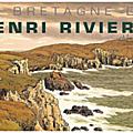 Henri Rivière et la Bretagne