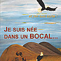 Editions La Source