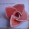 detail 1ere page