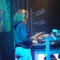 Monika Kruse pour Electrolegia@Coronmeuse