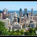 2008-07-05 - Montreal 099