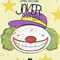 DC Black Label <b>Joker</b> <b>Killer</b> <b>smile</b>