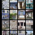 x L'affiche des crêperies en breton