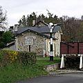 Affieux (Corrèze - 19) 2