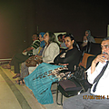 Saida algérie: reportage photo de la journée