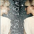 Pivot point [pivot point #1] de kasie west