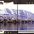 LAC ANNECY 4