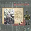 1975-Bernard