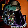 sac-made-in-ardeche-by-josse-recycling