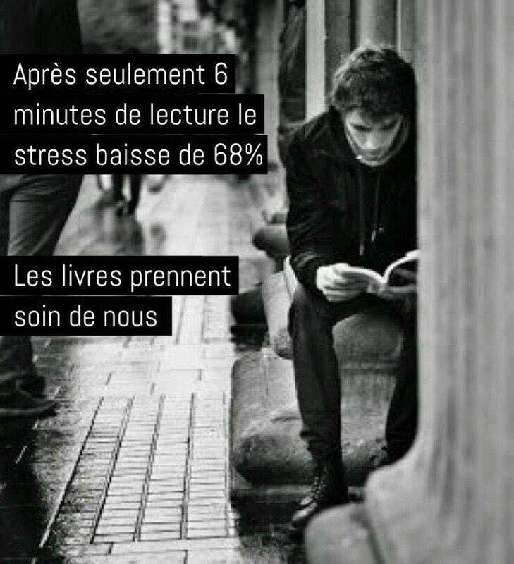 livres_321