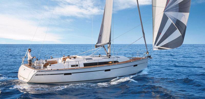 csm_bavaria-sy-cruiserline-c41-keyvisual-c41_ext_sailing-side_86bccdc7e3