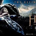 Une longue bataille finale pour le chapitre final du <b>Hobbit</b>