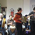 Rencontres musicales 2013 028