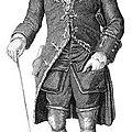 041-Voltaire à 70 ans