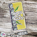 DT CRAZY, Travelers: Chasse aux Oeufs 2020