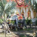 phuket_temple chalong_10